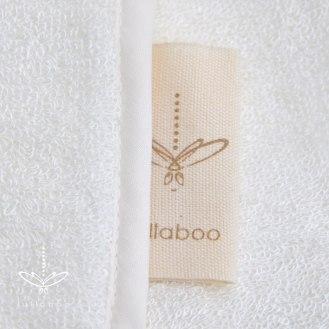 Hoobath_label_logo