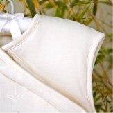 SBAG_sleeves_logo