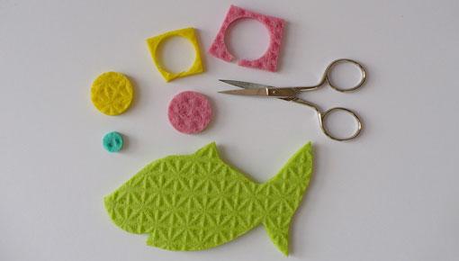 diy-bain-pour-bebe-poissons 3