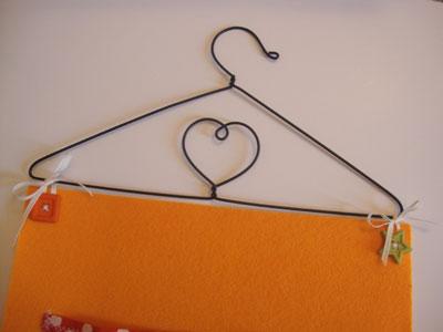 porte-objets-pour-bebe-diy 5