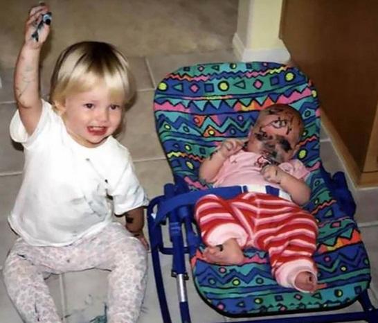betises de bebes (7)