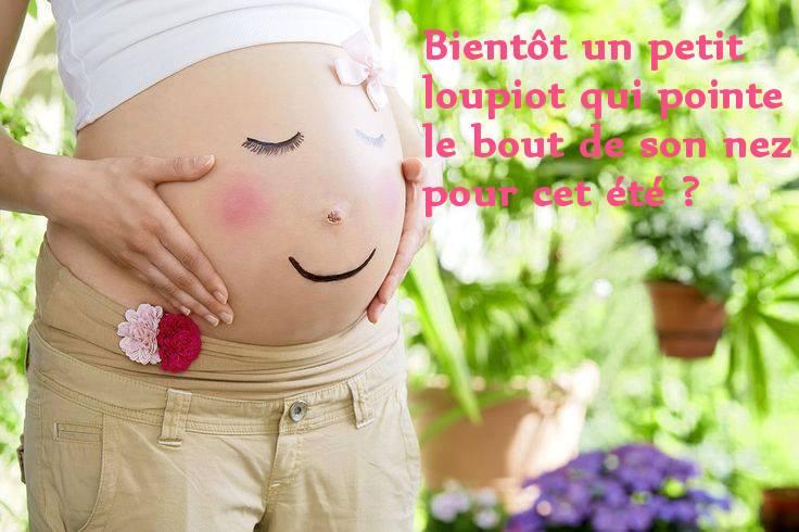 enceinte (2)