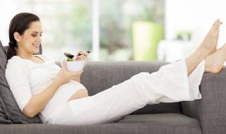 Huile de palme : faut-il l'éviter enceinte ?