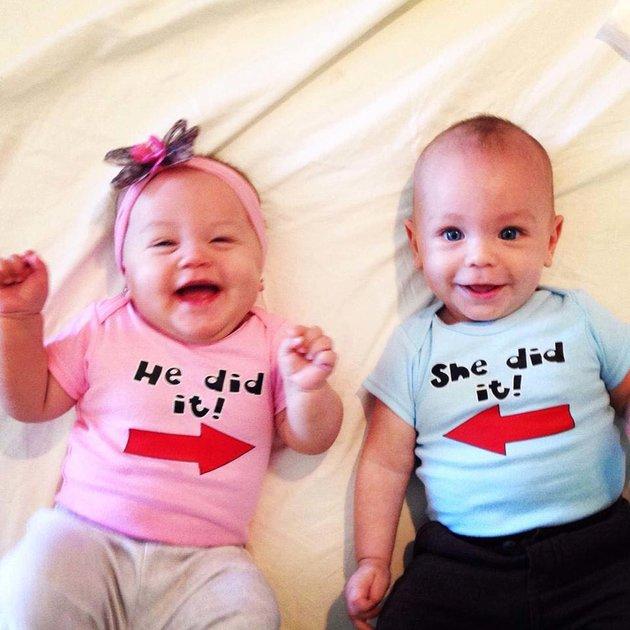 jumeaux trop mignons 7