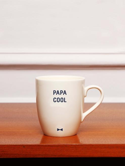 mug papa cool emoi emoi
