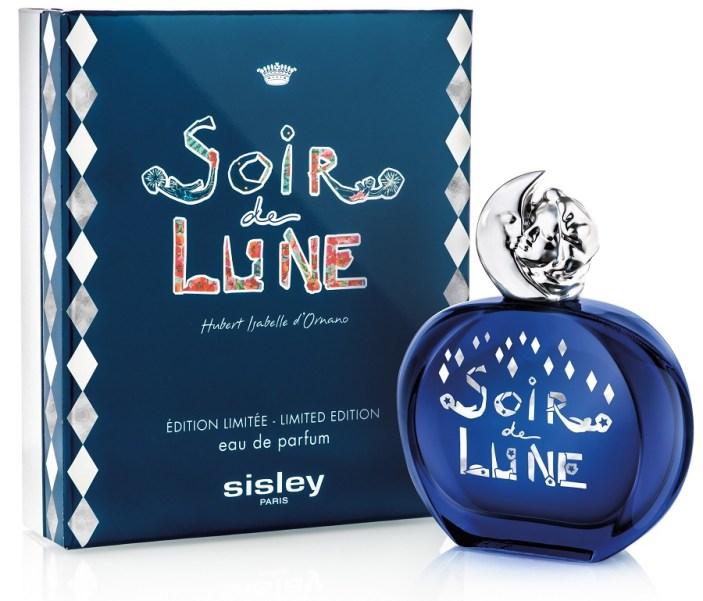 SISLEY Soir-de-Lune-parfum