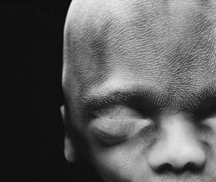 magazine-life-evolution-embryon-20-semaines-cheveux