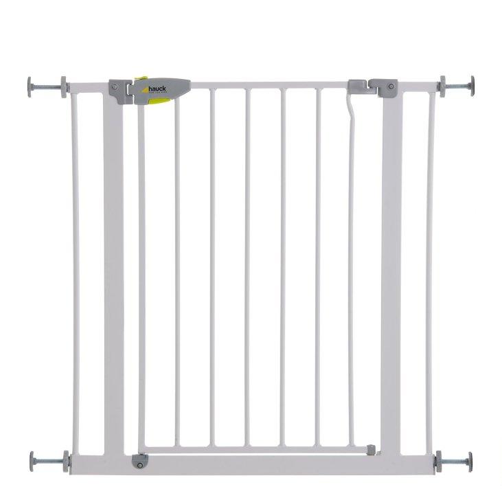 Hauck Barriere - Safety Gate