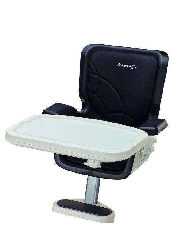 bebe Confort Assise Chaise Haute Keyo