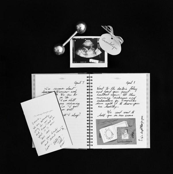 cahier presentation enfant diane yudelson photographe