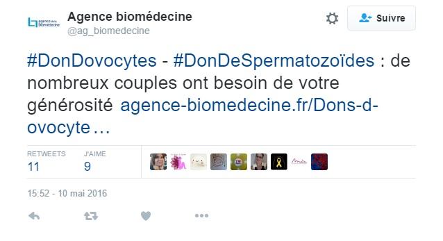 biomedecine-appel-don-de-gametes-tweet