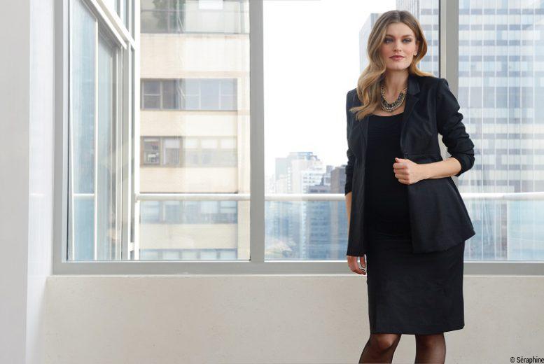 10-tenues-de-grossesse-2017-pour-une-future-maman-tres-working-girl-une