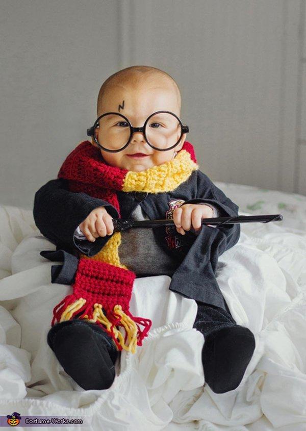 bebe-deguise-halloween2