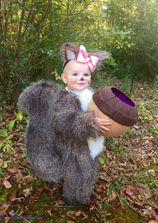 bebe-deguise-halloween5