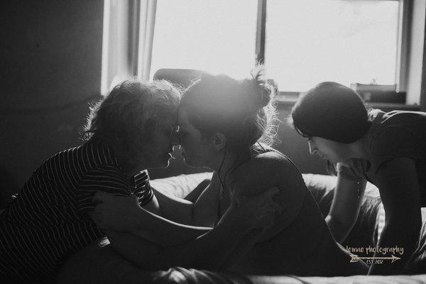 photos-accouchements-futurs-parents-photographes-professionnels-11