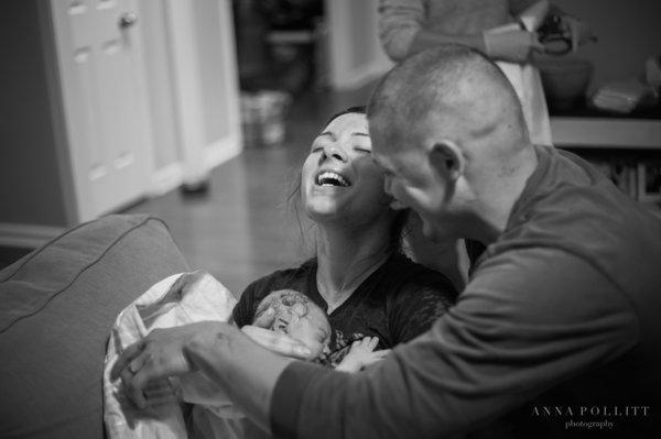 photos-accouchements-futurs-parents-photographes-professionnels-16