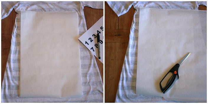 DIY-tee-shirt-papier-neuf-mois