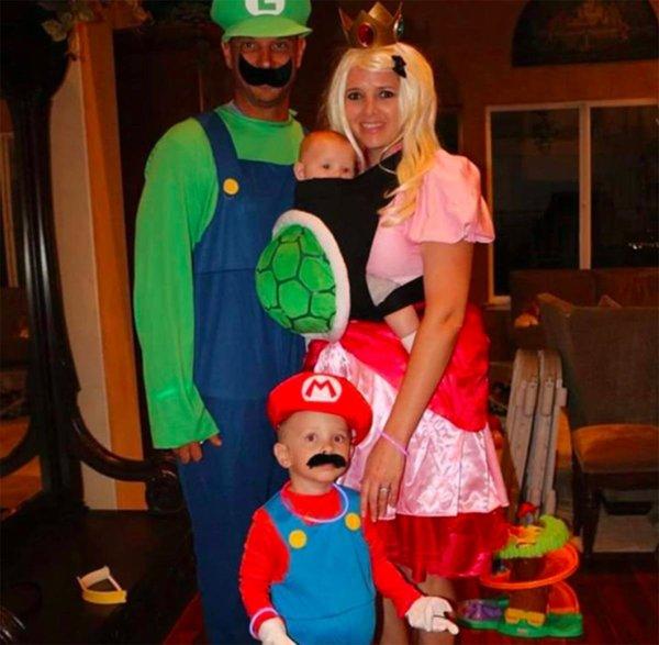 costumes-halloween-parents-et-bebe-6