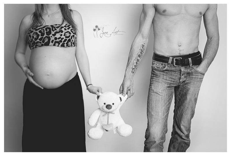 photographe-bébé-grossesse-famille-enfant-Nantes;