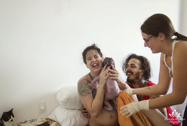 photographies-naissances-bebes-a-travers-le-monde-16