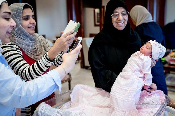 photographies-naissances-bebes-a-travers-le-monde-5