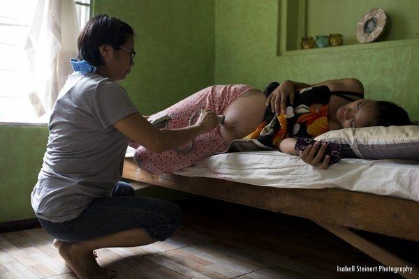 photographies-naissances-bebes-a-travers-le-monde-8