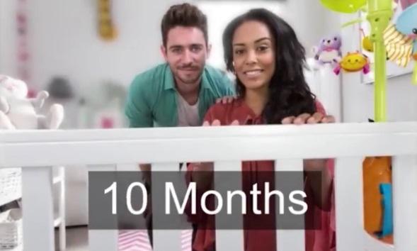 gif-evolution-vue-bebe-dix-mois