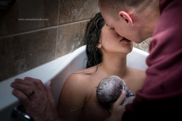 photographe-naissance-devoile-favorites-photos-10