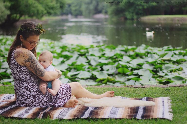photos-allaitement-bebe-16