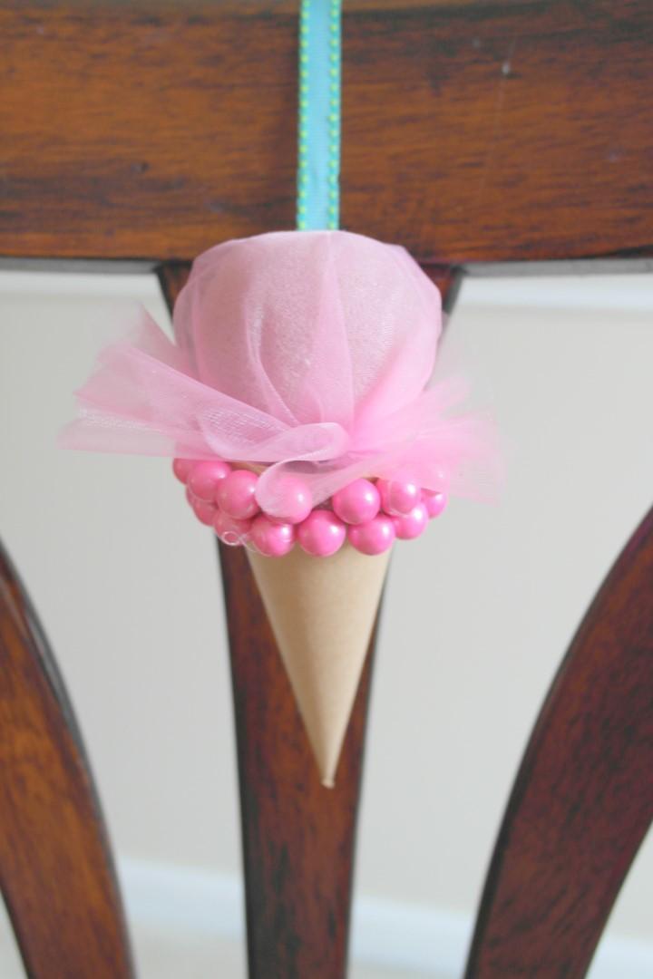 ice cream-glace-neuf-mois