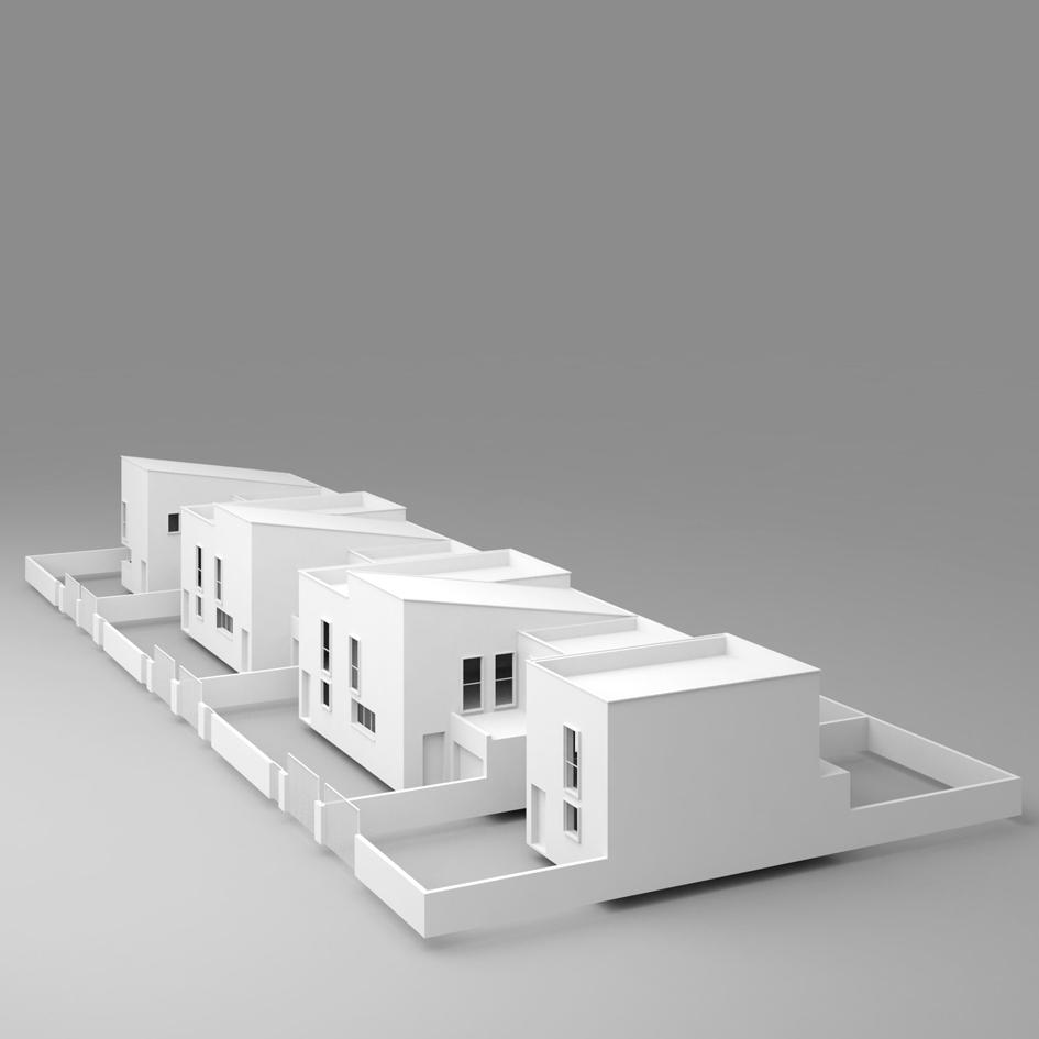 muro_maquette