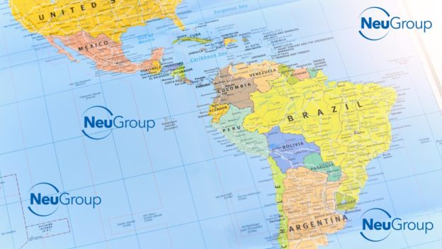 NeuGroup and Latin America