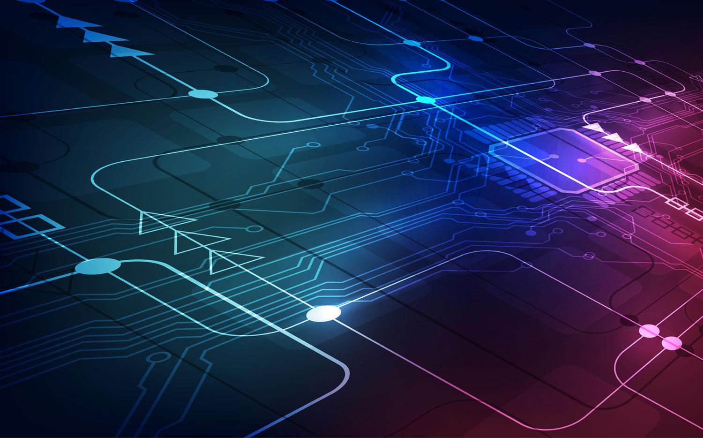 A New Money Market Platform Leverages JPMorgan's Depth in Technology and Innovation
