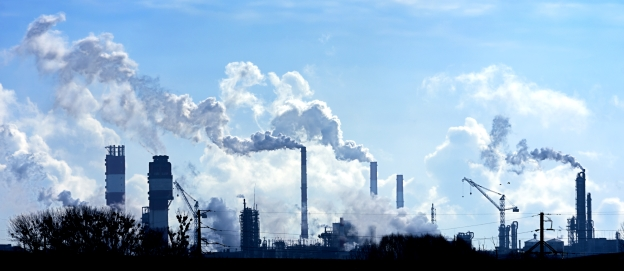 Carbon Credits 101: Introduction to Voluntary Emissions Reduction - NeuGroup