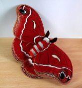 Mariposa Soturisi 6