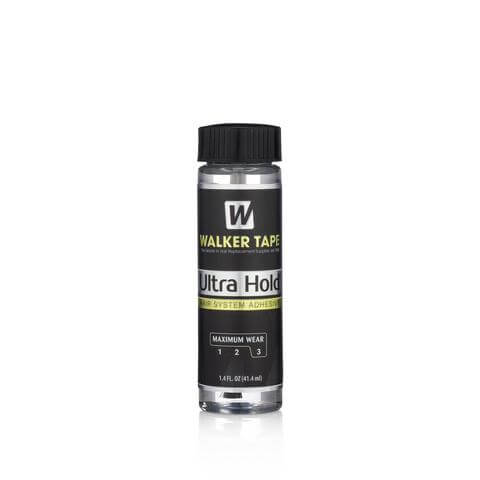 Walker Tape Ultra Hold
