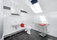 Badezimmer von Störtebecker