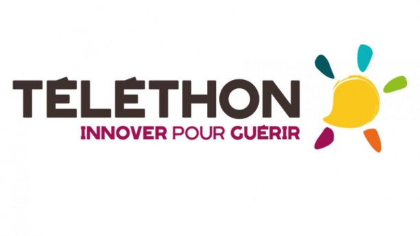 Animations du Village Téléthon 2019