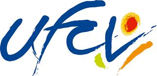 UFCV : calculer le coût de la cantine et des services extra / périscolaires selon votre quotient familial