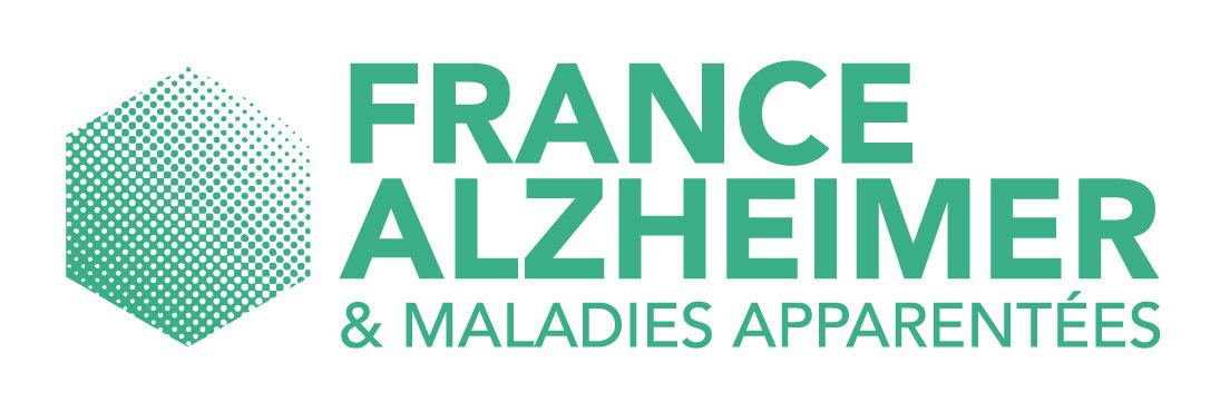 Read more about the article Ouverture d'une antenne France Alzeimer à Chevigny-Saint-Sauveur.