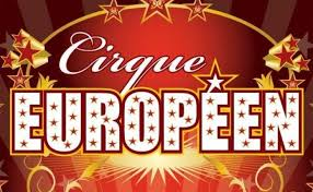 Read more about the article Quel cirque !