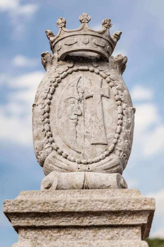 stemma-wappen-stein-pietra