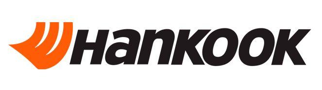Neumáticos Hankook Albacete