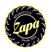 Neumáticos Zapa Albacete