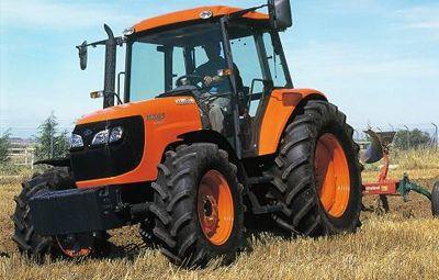 servicio móvil agrícola