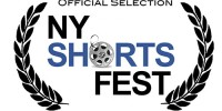Official Selection NY Shorts Fest - FIXED