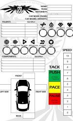HugoBroyler - Character Sheet-780w
