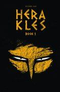 Herakles v1_COVER_HD full CMYK
