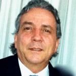 Nicolas Jaramillo MD