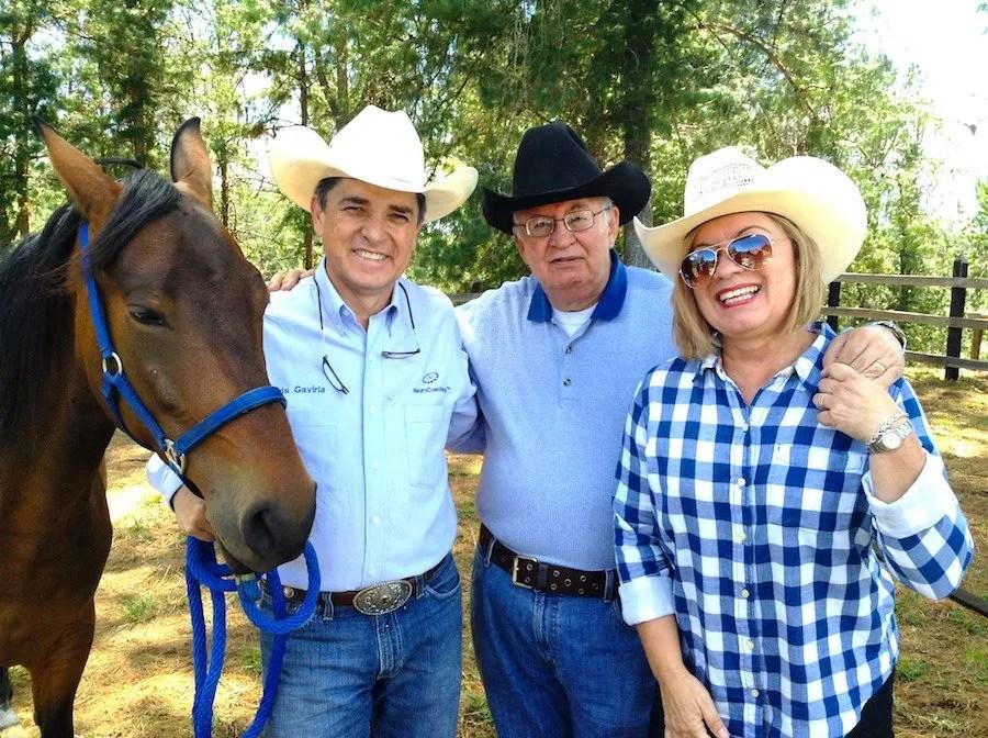 Coaching-con-caballos